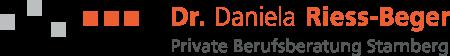 Private Berufsberatung Starnberg