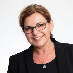dr-daniela-riess-beger